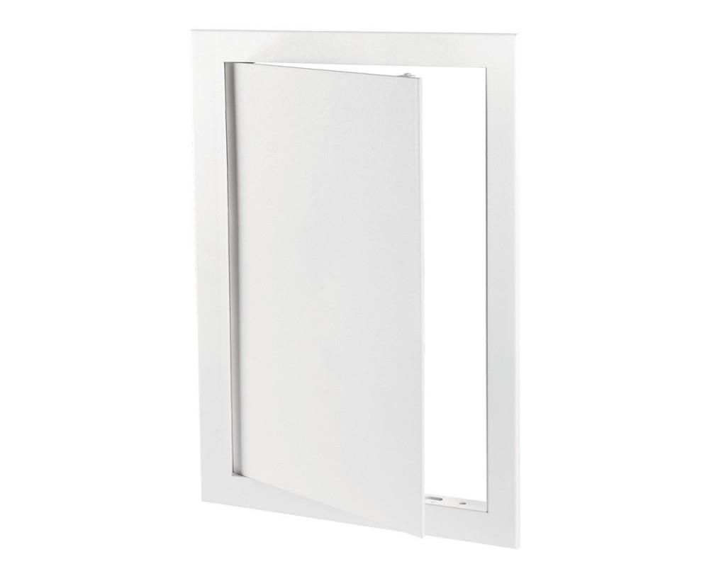 Дверца ревизионная Вентс ДД - 1
