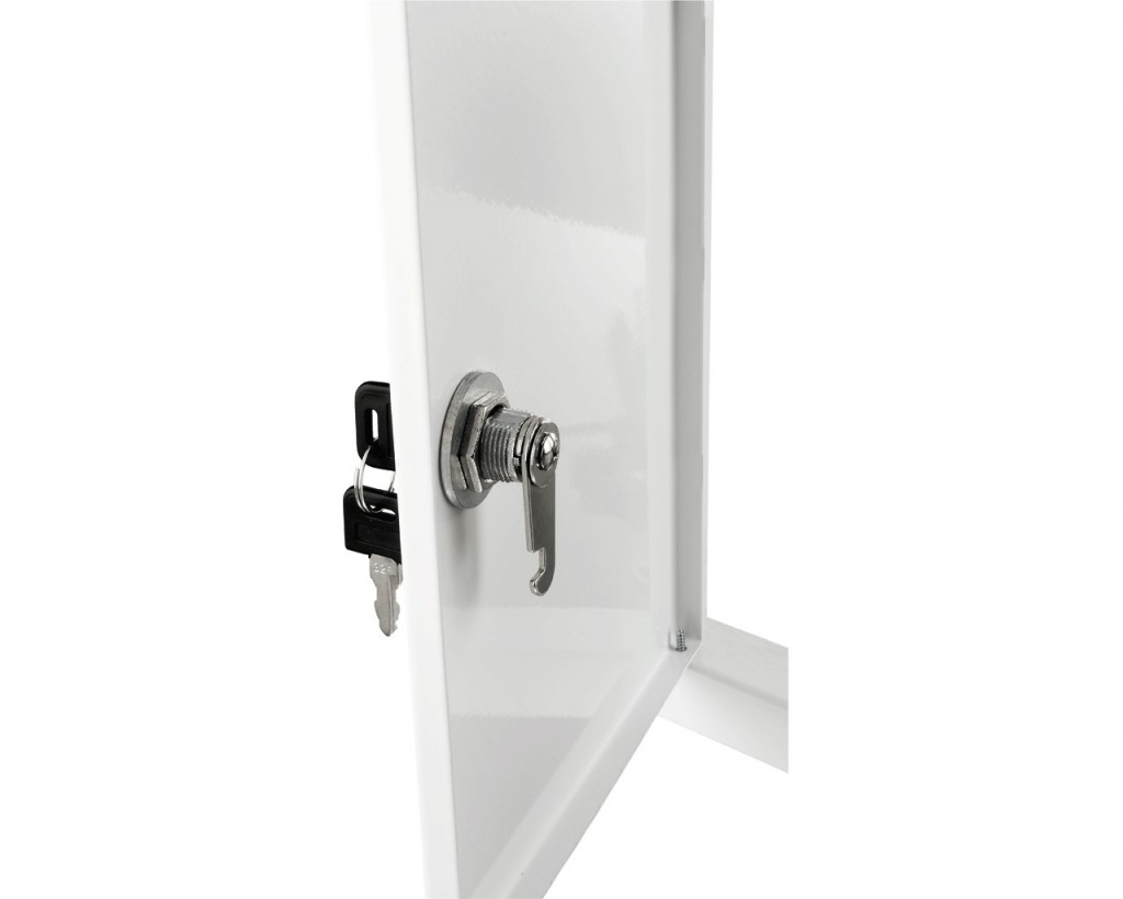 Дверца ревизионная Вентс ДМЗ - 2