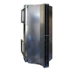 Воздушные завесы Тепломаш серия 500 IP54 - 1