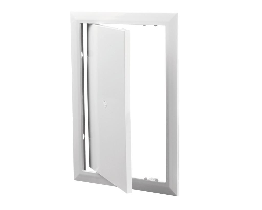 Дверца ревизионная Вентс Д - 1