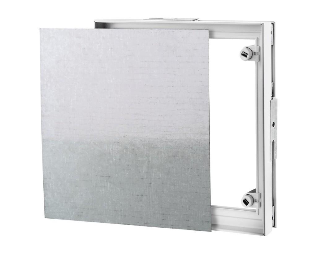 Дверца ревизионная Вентс ДКП - 1