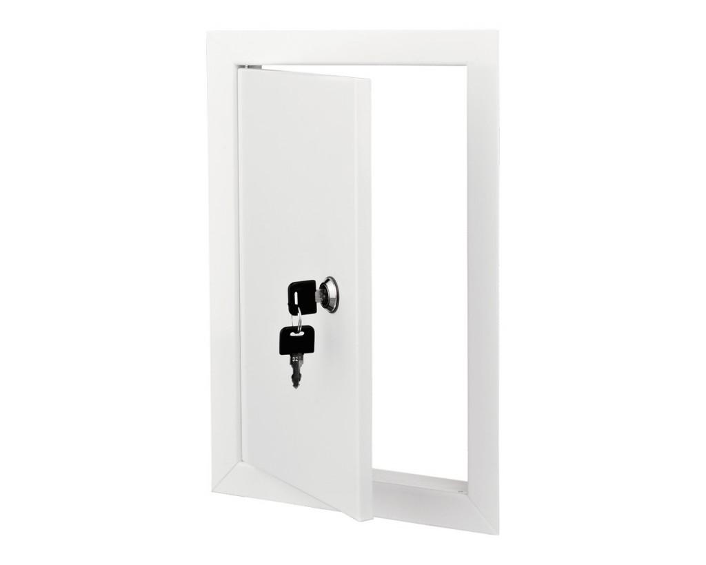 Дверца ревизионная Вентс ДМЗ - 1