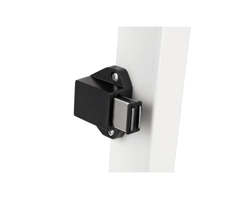 Дверца ревизионная Вентс ДМ - 1