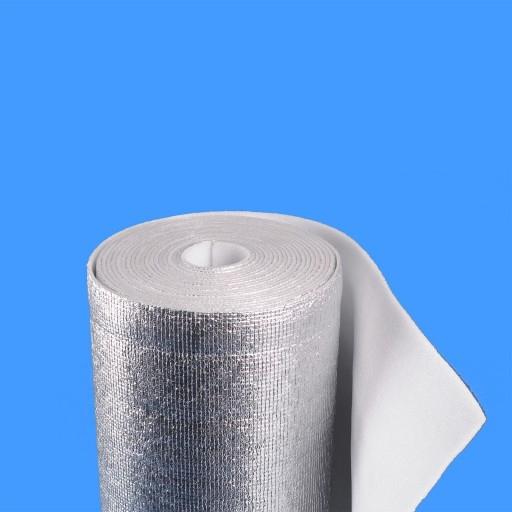 Полотно ламинированное одностороннее Vibo 50 м - 1