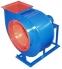 Вентилятор радиальный ВЦ 14-46 (ВР 280-46) - 1