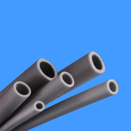 Трубная изоляция Vibo (стенка 9 мм) 50 шт - 1