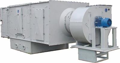 Теплообменник промышленный купить в харькове behncke теплообменник инструкция по установке