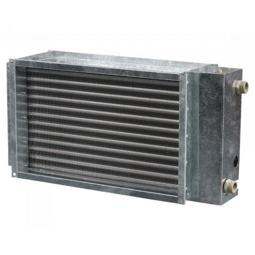 Теплообменник внв243 цена Кожухотрубный испаритель Alfa Laval DM1-276-3 Шахты